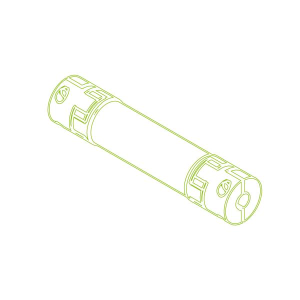 VWZ | Taglia 60V