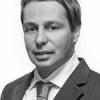 Bernhard Stark