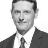 Martin Gfall