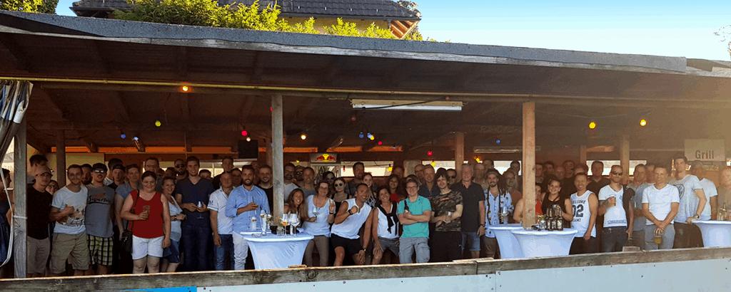 ZIMM_festa d'estate_2019_2