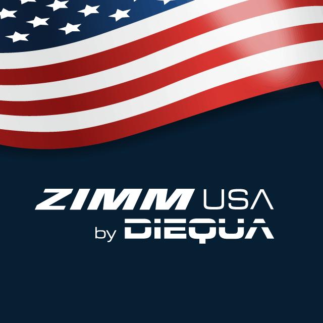 Consolidamento della partnership con l'azienda Diequa Corporation