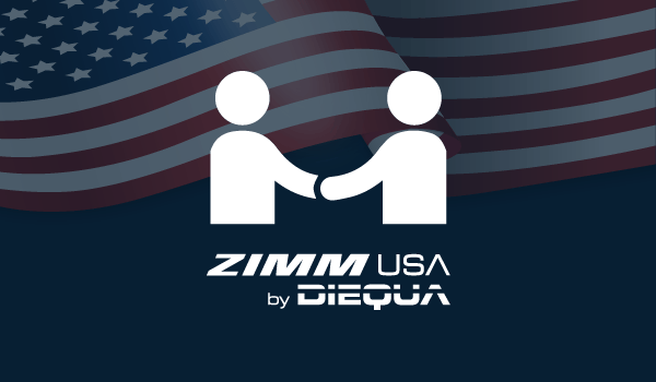 ZIMM Storia 2020