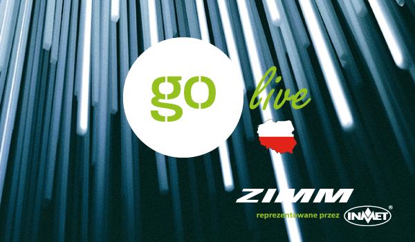 ZIMM Storia 2020-2