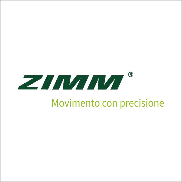 ZIMM Group GmbH rileva il Gruppo Schäfer