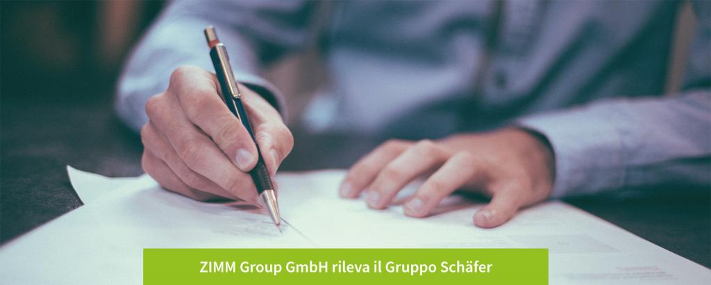 ZIMM-Group-Acquisizione_2
