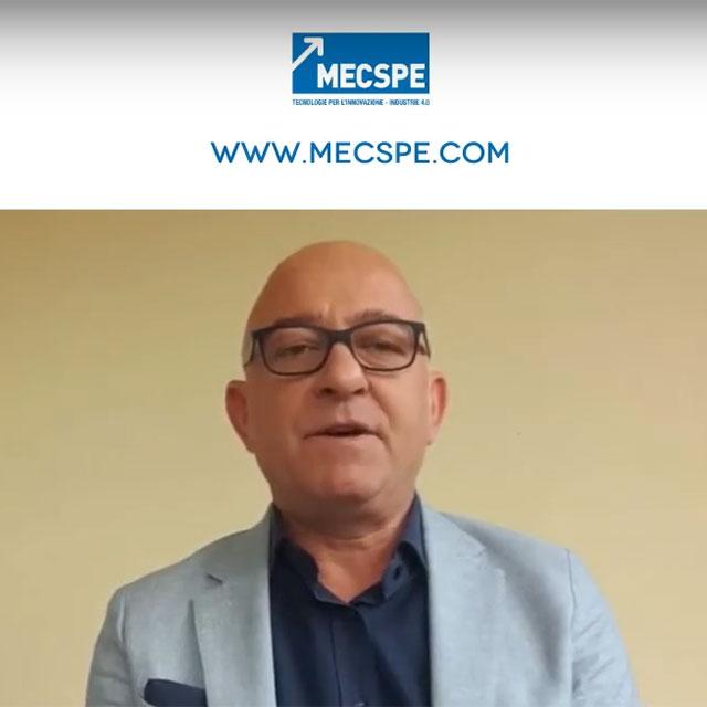 Videointervista con Maurizio Minoja