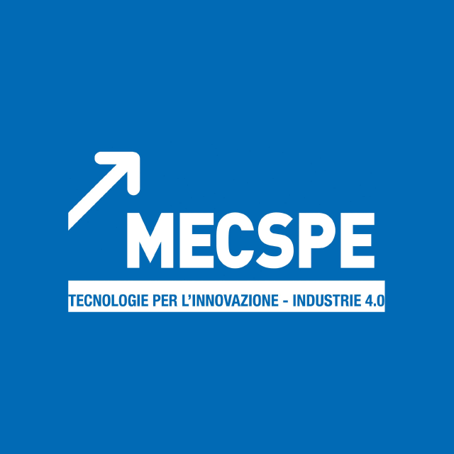 Mecspe_2021