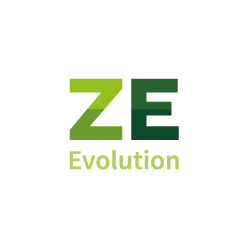 Icon_ze-evolution
